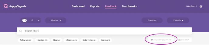 feedback_filter2